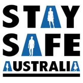 cropped-staysafeaustralia_web1.jpg