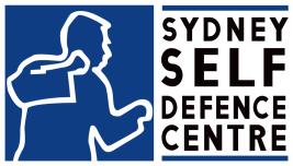 SSDC Logo V2